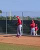 090219 Carpenter bullpen1.JPG