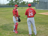 Molina-and-Lohse.jpg