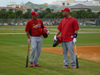Pujols-and-Molina-2.jpg