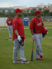 Pujols-and-Molina.jpg
