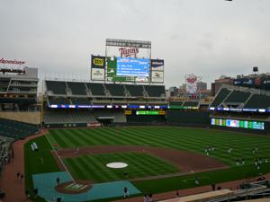Minnesota1.jpg