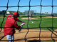 110218-freese-BP1.jpg