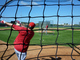 110218-freese-BP2.jpg